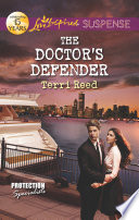 The Doctor s Defender