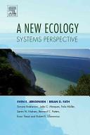 A New Ecology Book
