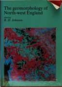 The Geomorphology of North-west England