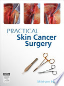 Practical Skin Cancer Surgery Book PDF