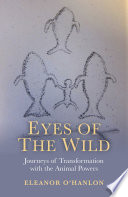 Eyes of the Wild