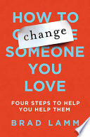 How to Change Someone You Love Pdf/ePub eBook