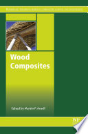 Wood Composites Book