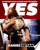 Yes Book PDF