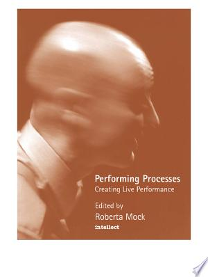 Performing+Processes