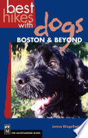 Best Hikes with Dogs Boston   Beyond