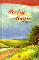 Poetry Magic 6