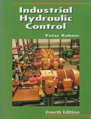 Cover of Industrial Hydraulic Control