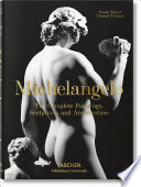 Michelangelo Life and Work