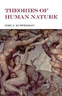 Twelve Theories Of Human Nature Download