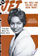 Oct 15, 1959