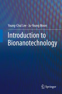 Pdf Introduction to Bionanotechnology Telecharger