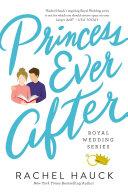 Princess Ever After Pdf/ePub eBook