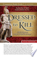 Dressed to Kill Study Guide Book PDF
