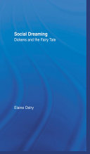 Pdf Social Dreaming Telecharger