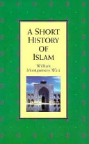 A Short History Of Islam Book PDF