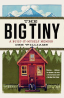 The Big Tiny [Pdf/ePub] eBook