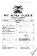 Mar 2, 1984