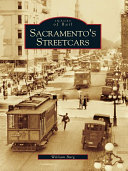 Pdf Sacramento's Streetcars