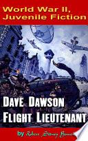 Dave Dawson  Flight Lieutenant