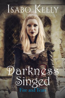 Darkness Singed [Pdf/ePub] eBook