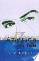 America is Me