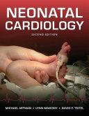 Neonatal Cardiology, Second Edition Pdf/ePub eBook
