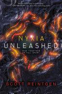Nyxia Unleashed Pdf/ePub eBook