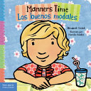 Manners Time   Los Buenos Modales