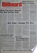 11 april 1964