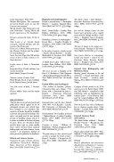Pdf The Jewish Quarterly