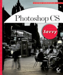 Photoshop CS Savvy ebook