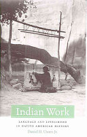 Indian Work