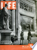 18 июн 1945