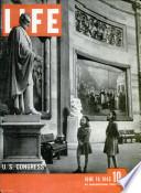 Jun 18, 1945