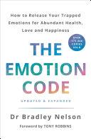 The Emotion Code PDF