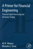 A Primer for Financial Engineering Book