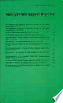 Appealed Pdf [Pdf/ePub] eBook