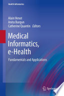Medical Informatics  e Health Book