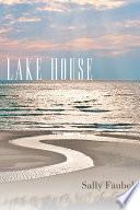 Lake House Book PDF