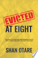 Evicted at Eight