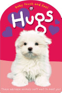 Baby Touch and Feel  Hugs