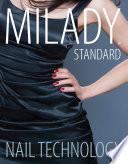 Milady Standard Nail Technology Book PDF