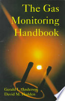 The Gas Monitoring Handbook