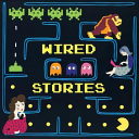Wired Stories