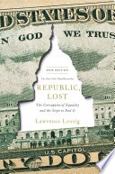 Republic, Lost  : Version 2.0