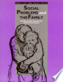 Social Problems And The Family