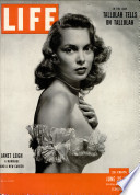 25. jun 1951