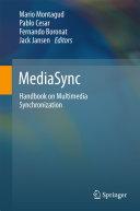 MediaSync [Pdf/ePub] eBook