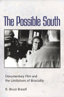 The Possible South